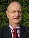 David Hayes, Export Controls Expert