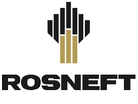 ECJ upholds EU sanctions against Russia's Rosneft