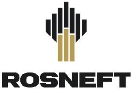 ECJ upholds EU sanctions against Russia's Rosneft
