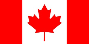300px-Flag_of_Canada