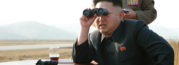 UN imposes more economic sanctions on North Korea