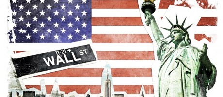 New York regulator publishes new sanctions compliance requirements