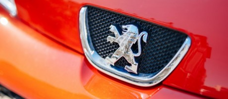 Peugeot to pay Iran partner Euro 427 million for sanctions losses