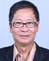 George Tan, Global Trade Security Consulting, Singapore