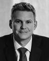 Patrick Murphy, Sanctions Expert