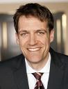 Dr. Gerd M. Schwendinger - Export Controls and Sanctions expert