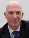 Andrew Skinner, AM Skinner Solicitors