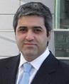 Augusto Vechio, Estudio Beccar Varela