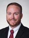 Matt Bell, FTI Consulting