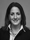 Christina Zanette, Deloitte Tax LLP