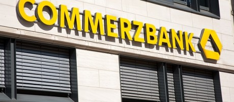 Commerzbank to double U.S. compliance staff in wake of $1 billion+ penalties