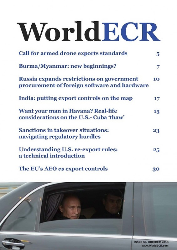 cover-worldecr-issue-54
