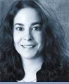 Cyndee Todgham Cherniak, LexSage