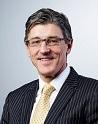 Daniel Moulis, Moulis Legal