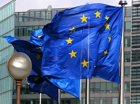 European Commission moves to relax Council decision making process