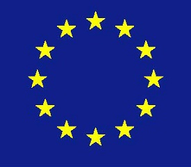 European Commission sets out its expectations on ICPs for dual-use controls