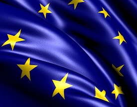 EU publishes dual-use list update