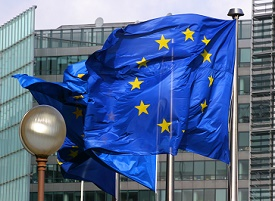 EU: New Foreign Investment Law in place from April