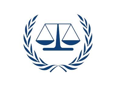 US may impose sanctions against 'illegitimate' International Criminal Court