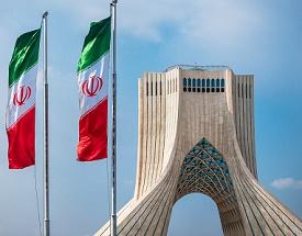 EU Council extends Iran sanctions and condemns Helms-Burton