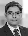Karnan Thirupathy, Kennedys Legal Solutions