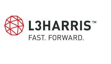 L3Harris settles ITAR breach claims