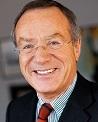 DR KLAUS LANDRY, GRAF VON WESTPHALEN