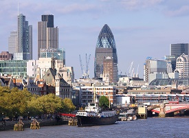 UK: Financial sanctions in Policing and Crime Act 2017 now in force