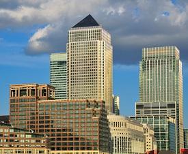 UK-based bank to pay $4m to settle OFAC charges despite 'no presence under US jurisdiction'