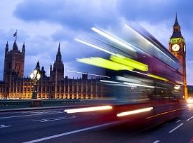 UK explores sanctions post-BREXIT
