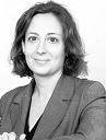 Sanctions Law Expert - Maya Lester, London