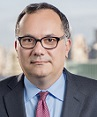 New York Sanctions & Compliance Expert - Carl Micarelli