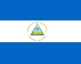 US announces new Nicaragua sanctions