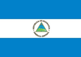 OFAC publishes Nicaragua regs