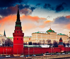 Exploring the rationale behind the Russian export control system