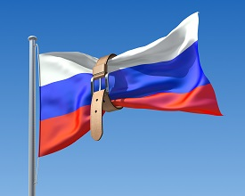 OFAC issues licences to aid 'wind down' of business caught by Russia sanctions