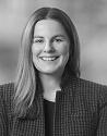 Geneva Export Controls & Sanctions Expert - Sara Nordin