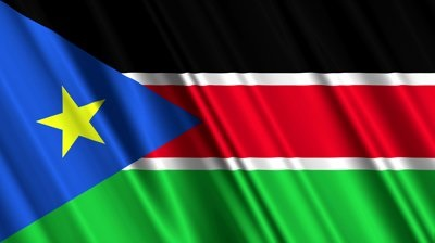 Further sanctions and arms embargo placed on South Sudan