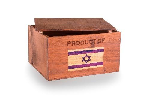 Israel introduces major export control reforms