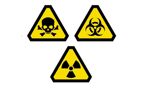 Second shoe drops on US chem-bio sanctions on Russia: did anyone hear it?