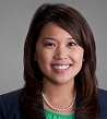 Vicky Wu, BRAUMILLER LAW GROUP PLLC