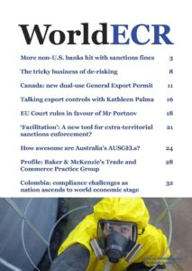 Issue 45