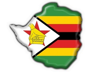 President Trump extends National Emergency relating to Zimbabwe