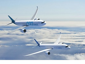 Iran Air and Airbus go to 'next decisive phase'
