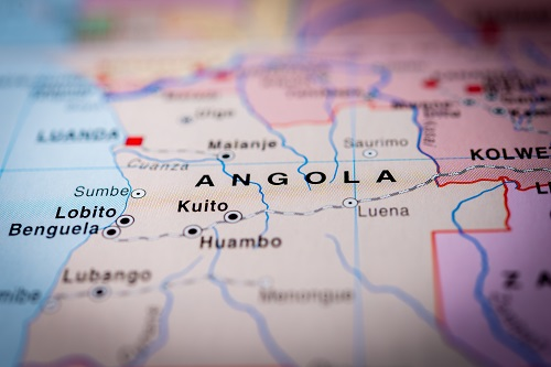 Angola bribes land suspended UK sentences
