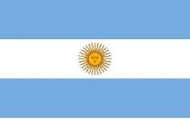 Argentina Update – export control regime