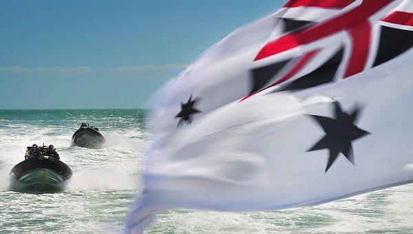 Australia amends Defence and Strategic Goods List