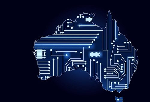 Australia consults on changes to its export control regulations