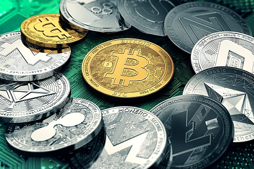 OFAC takes steps to shut down use of digital currency by 'malicious cyber actors'