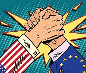 UK Implements EU blocking statute
